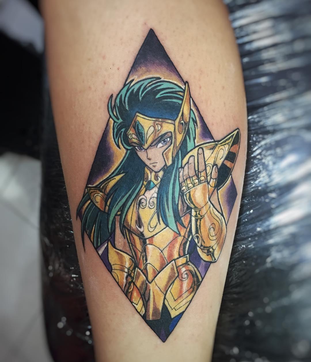 tatuagem-cavaleiros-zodiaco-cdz-08