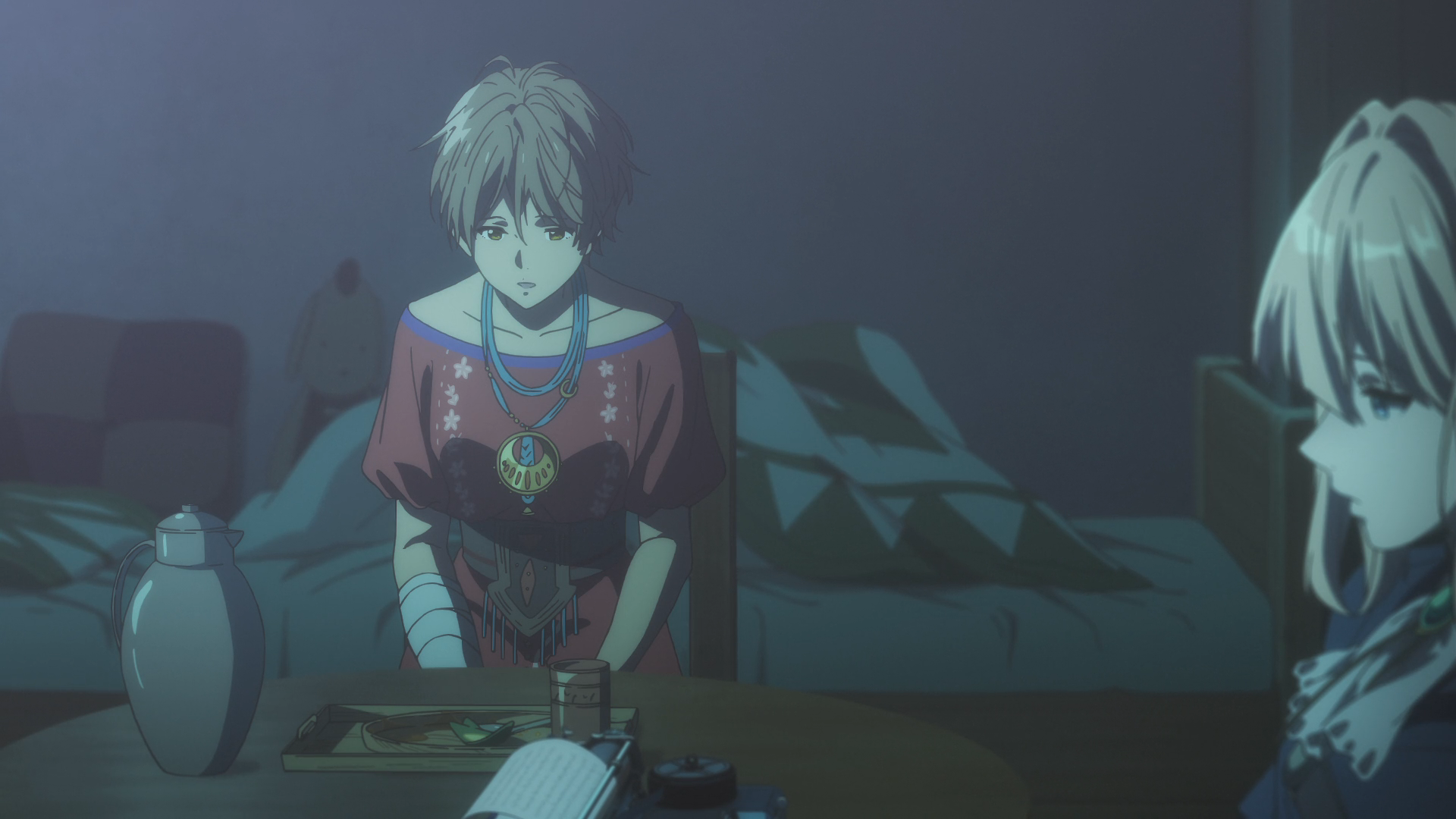 violet-evergarden-episodio-02-08-3