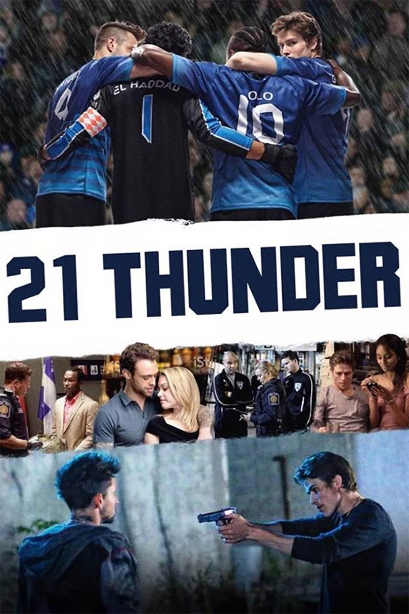 21-thunder-resenha-poster