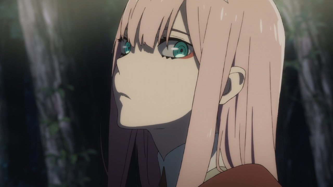 Darling-in-the-FranXX-zero two vs ichigo-4.jpg
