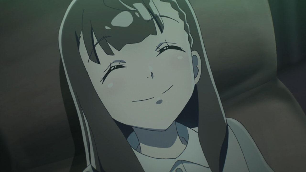 Sora yori mo Tooi Basho-resenha-yuzuki