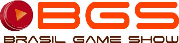 Pichau Informática estreia na Brasil Game Show com lançamentos, campeonatos e personalidades da internet