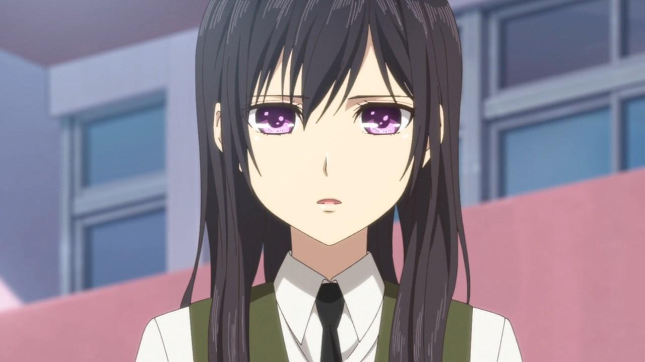 citrus-anime-resenha-mei