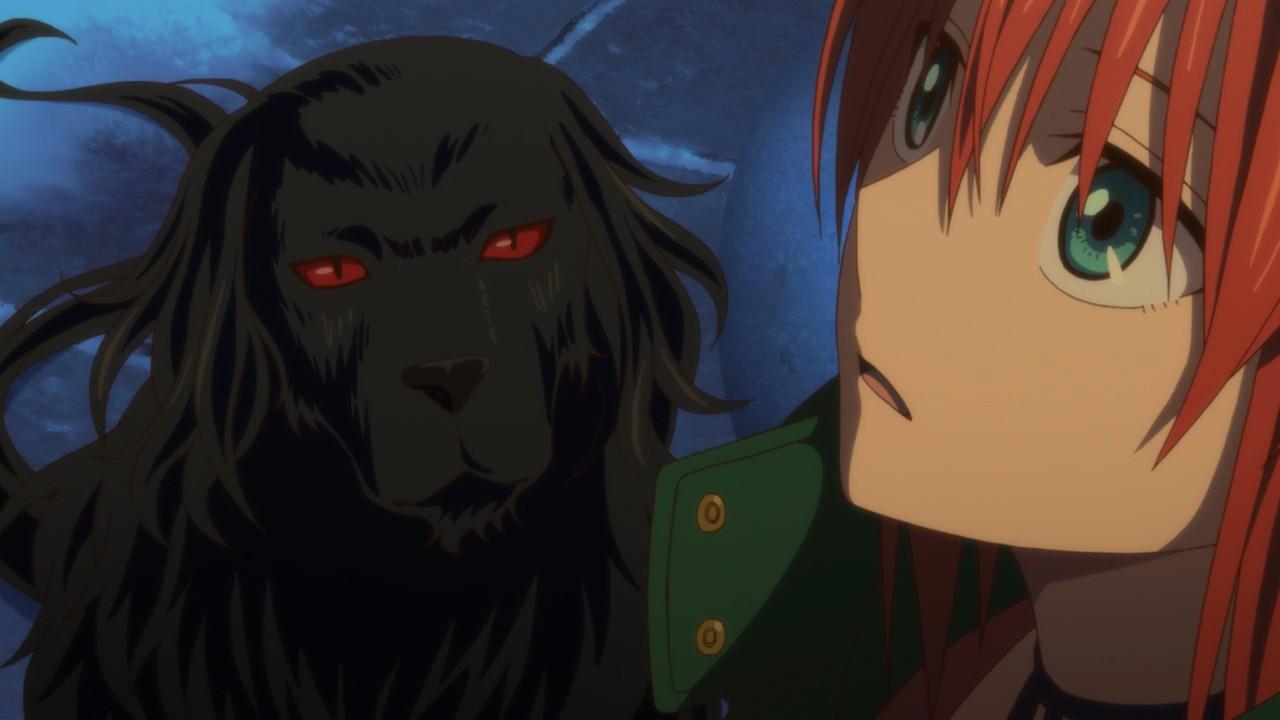 mahoutsukai no yome-anime-resenha-4.jpg