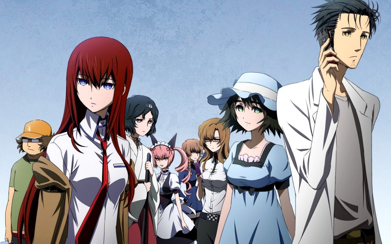 personagens-de-Steins-Gate-01