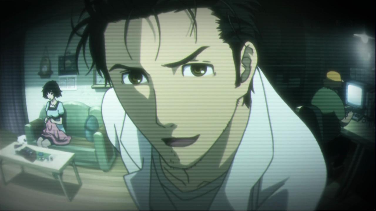 personagens-de-Steins-Gate-02