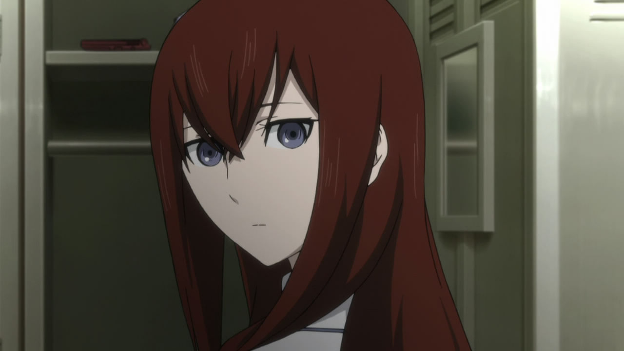 personagens-de-Steins-Gate-03
