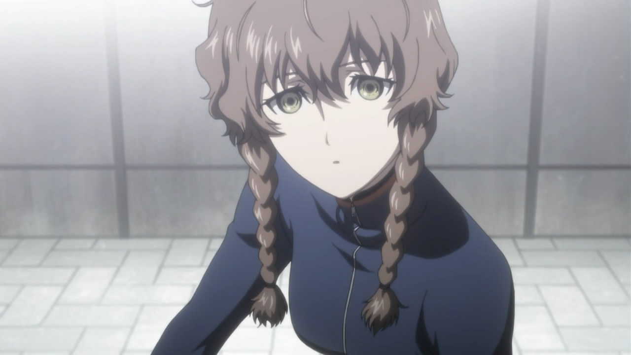 personagens-de-Steins-Gate-06