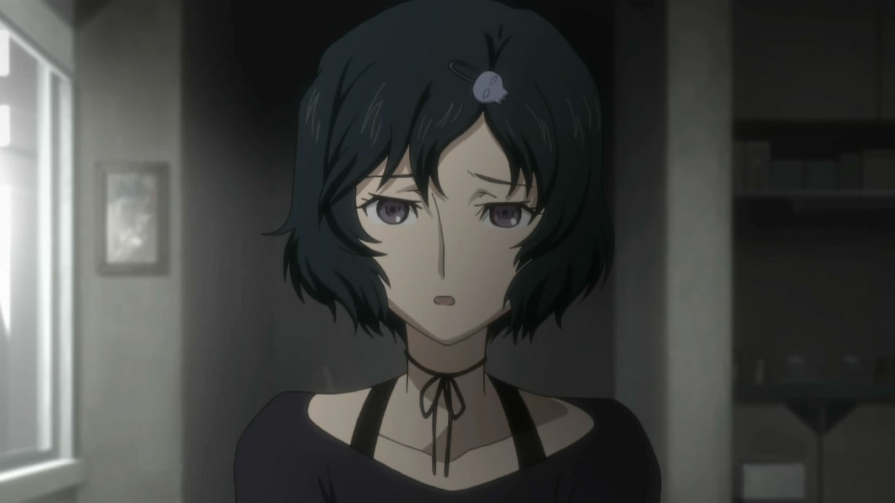 personagens-de-Steins-Gate-07