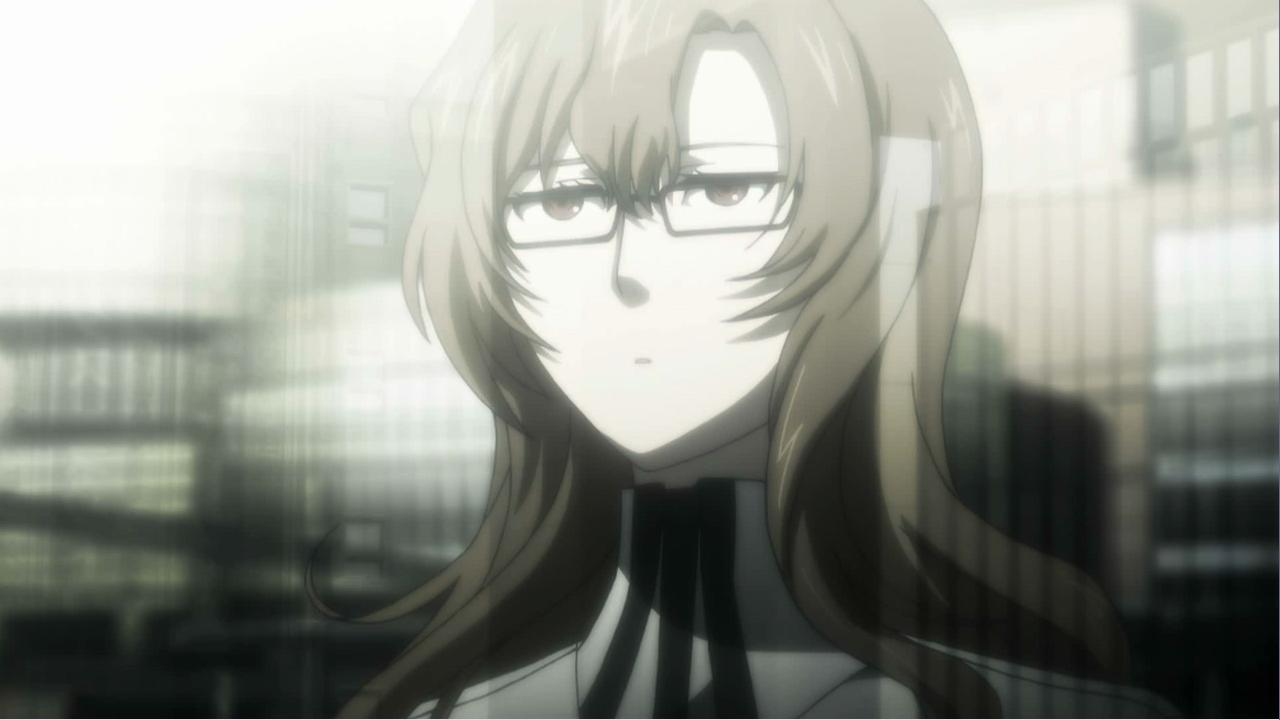personagens-de-Steins-Gate-10