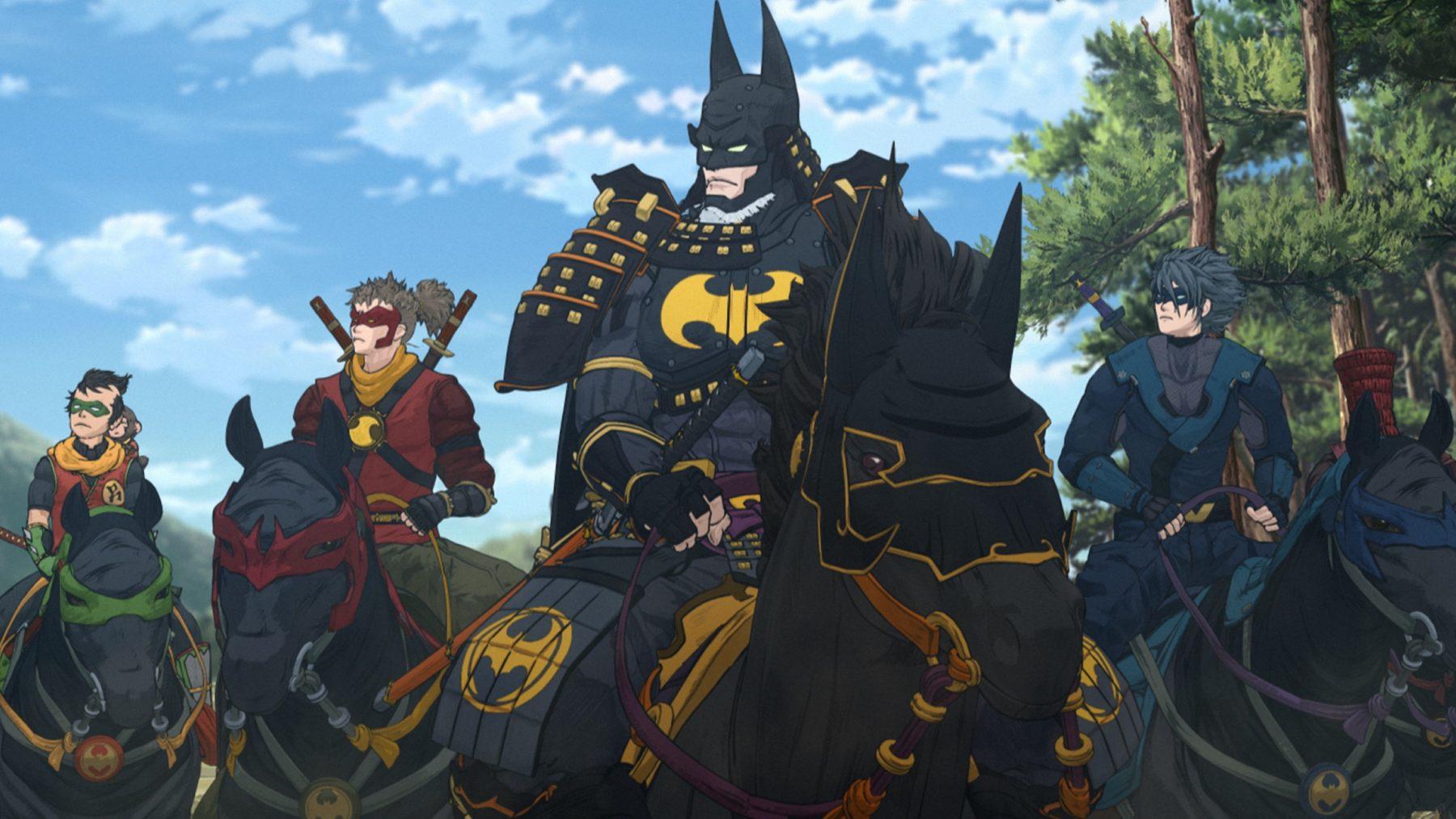 batman-ninja-03
