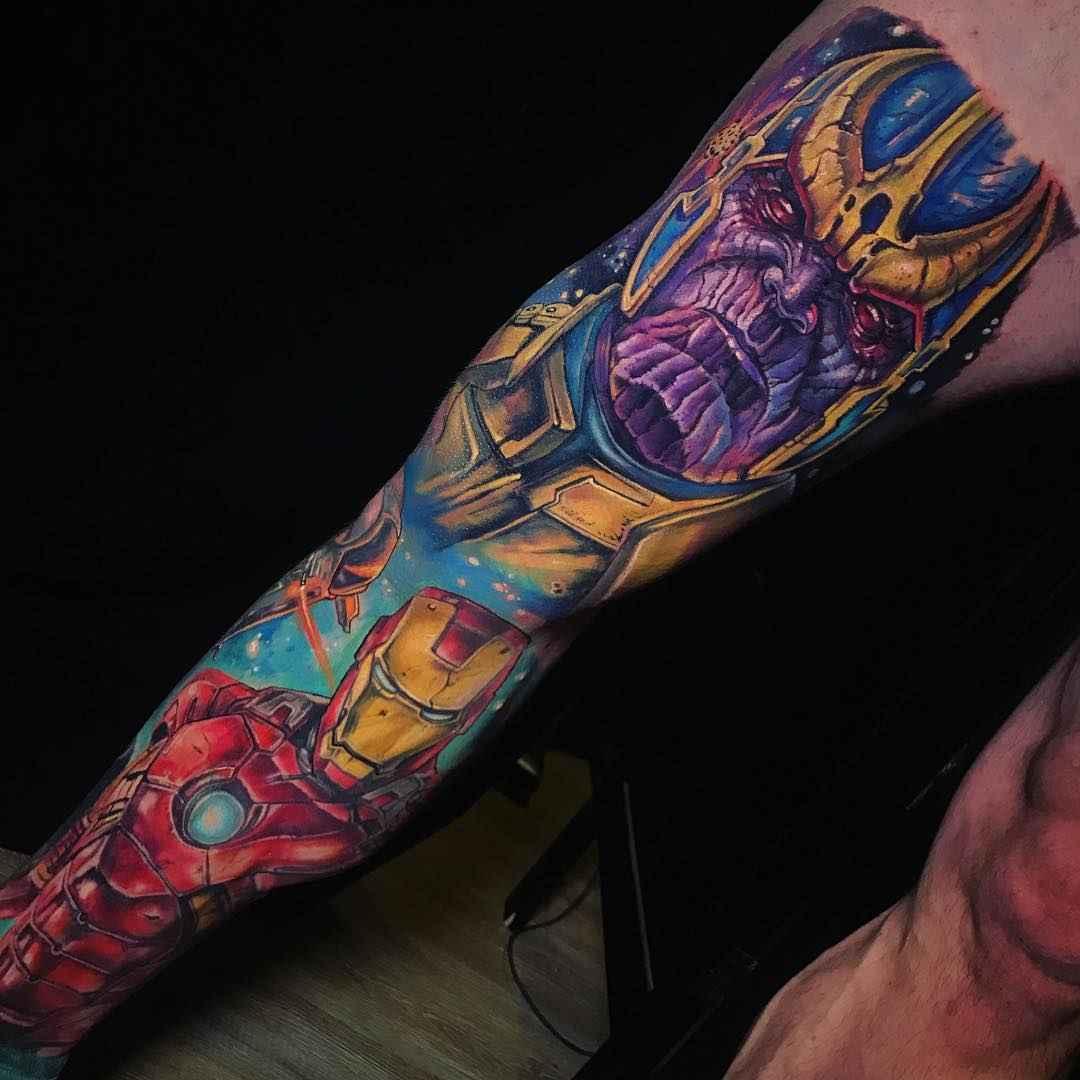 top-10-tatuagem-marvel-vingadores-02