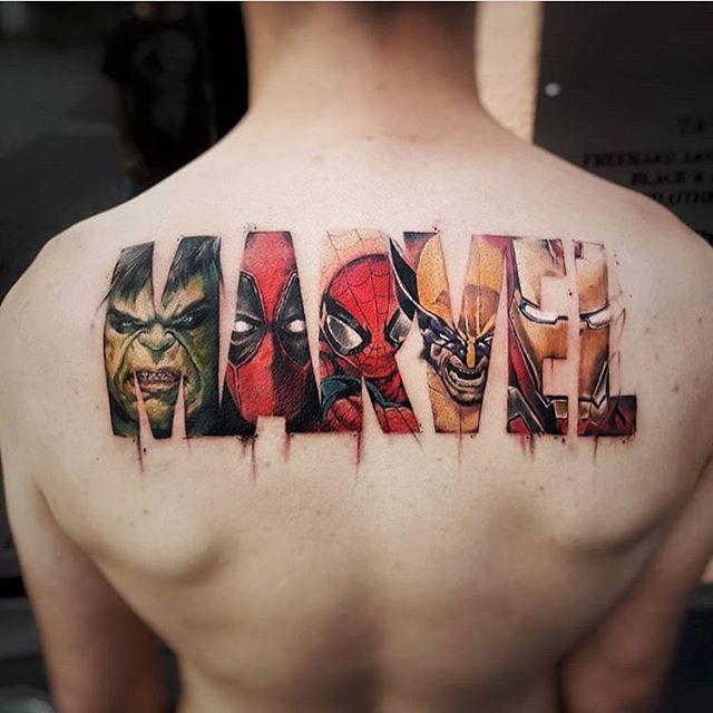 top-10-tatuagem-marvel-vingadores-04