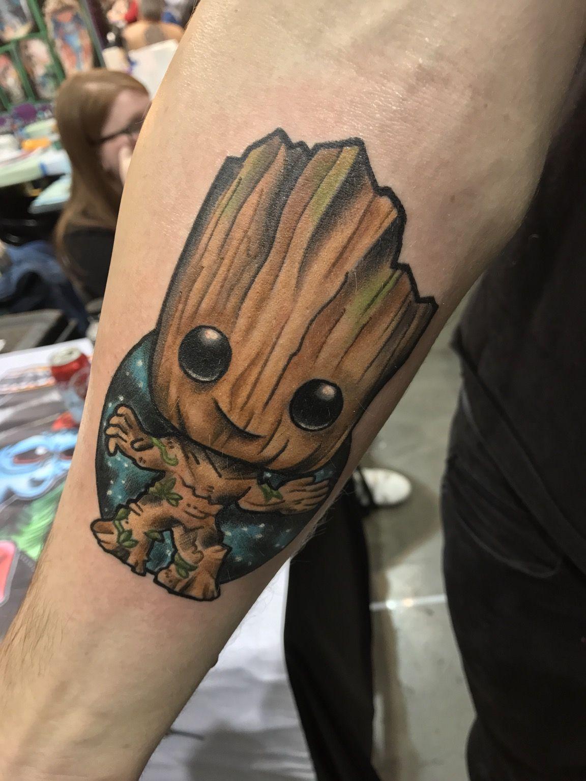 top-10-tatuagem-marvel-vingadores-05