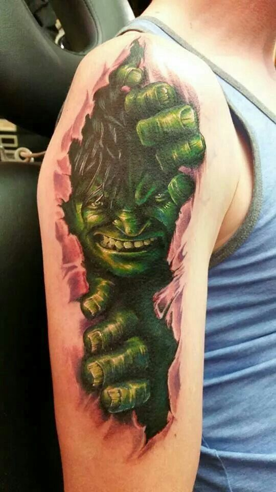 top-10-tatuagem-marvel-vingadores-10