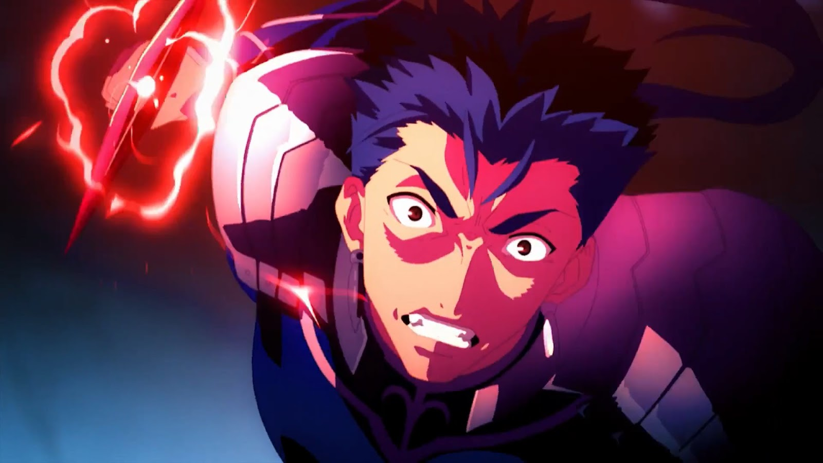 Fate-stay-night-lancer
