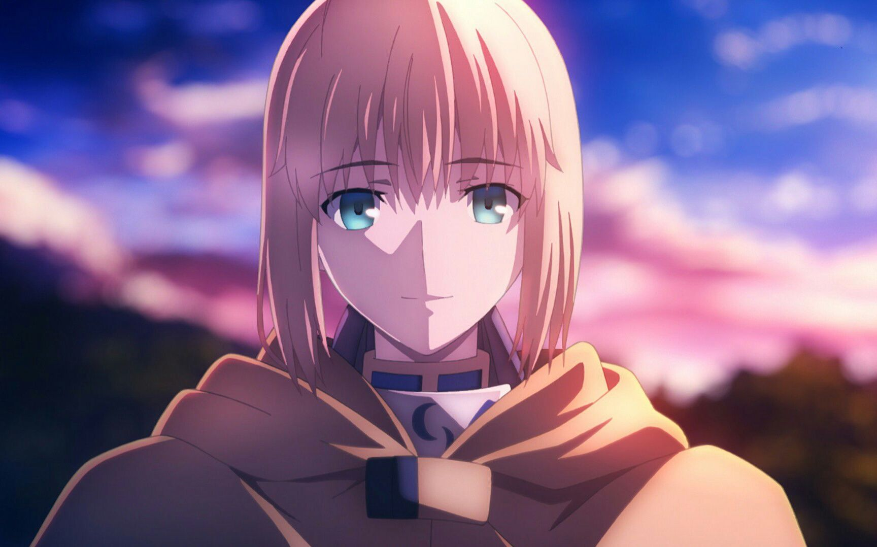 Fate-stay-night-saber2