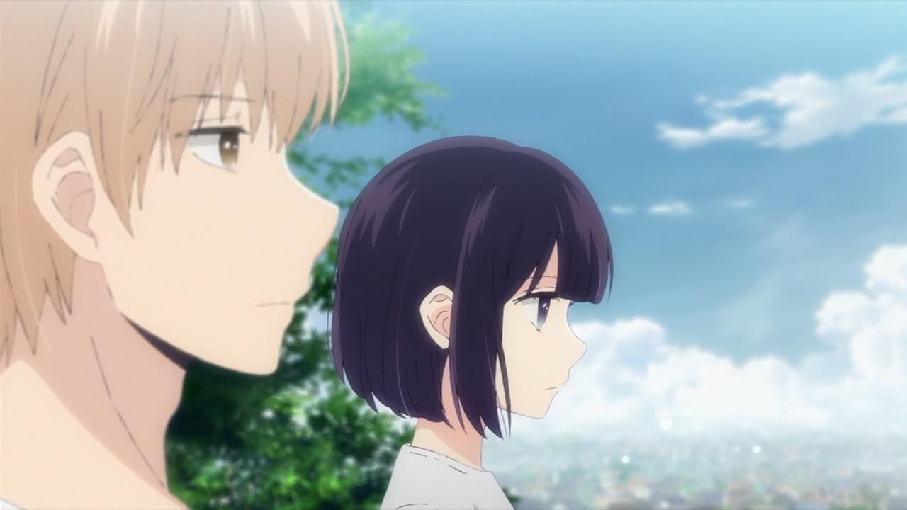 kuzu no honkai-scums-wish-resenha-10