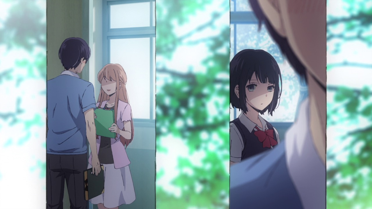 kuzu no honkai-scums-wish-resenha