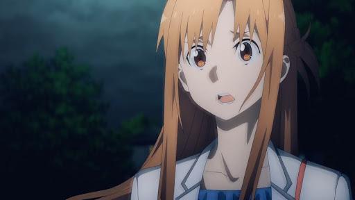 Asuna-os-personagens-sword-art-online-alicization
