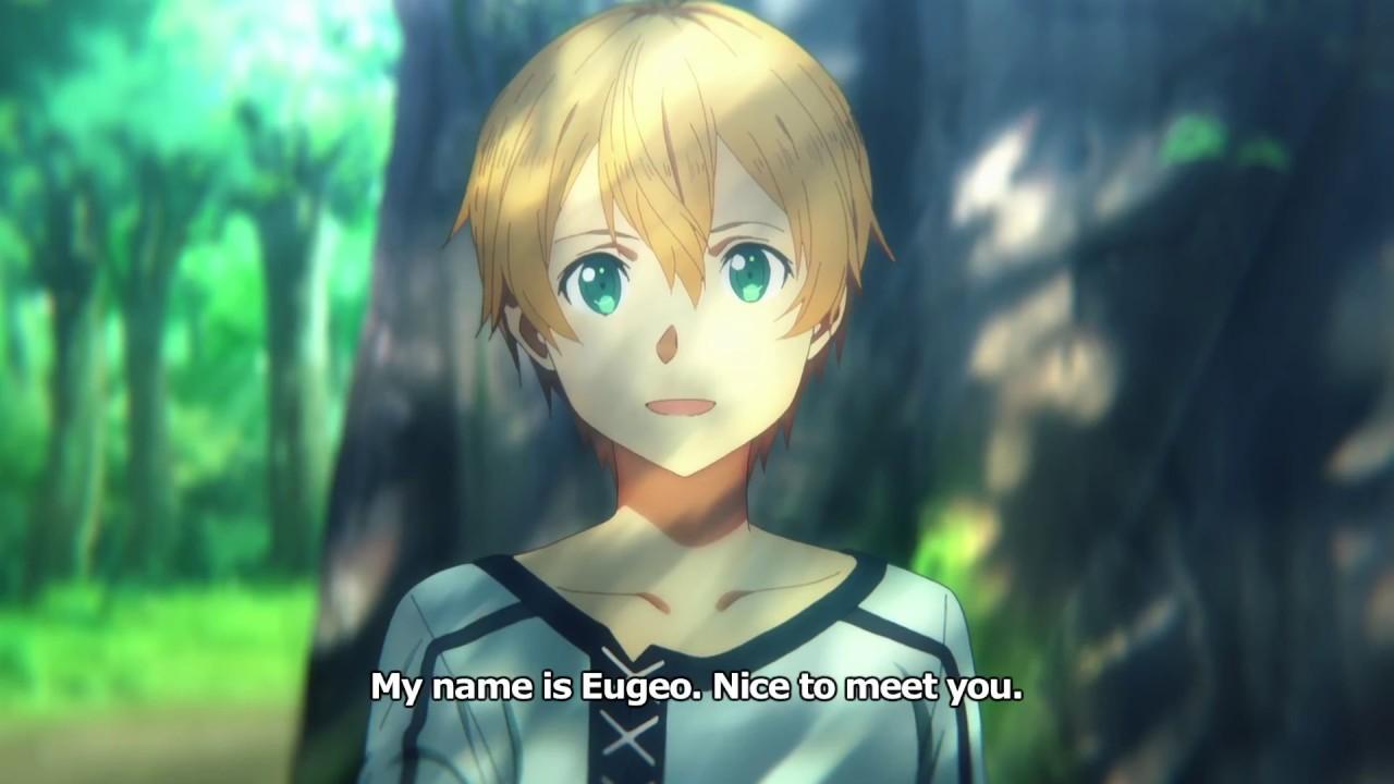 Eugeo-os-personagens-sword-art-online-alicization