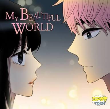 Top-manhwa-manga-coreano-my-beautiful-world