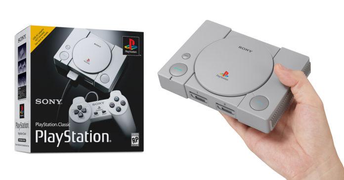 playstation-classic-mini-