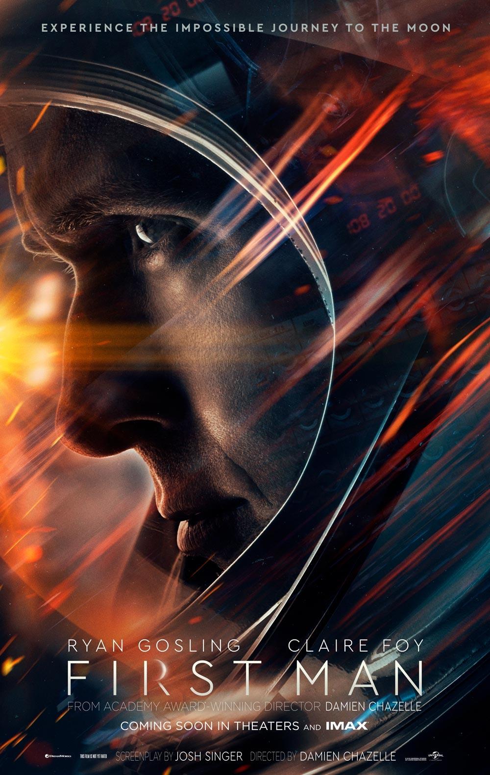 O Primeiro Homem (First Man) - Poster - Resenha.jpg