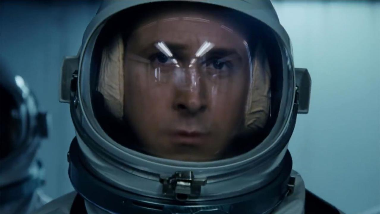 O Primeiro Homem (First Man) - Resenha - 05