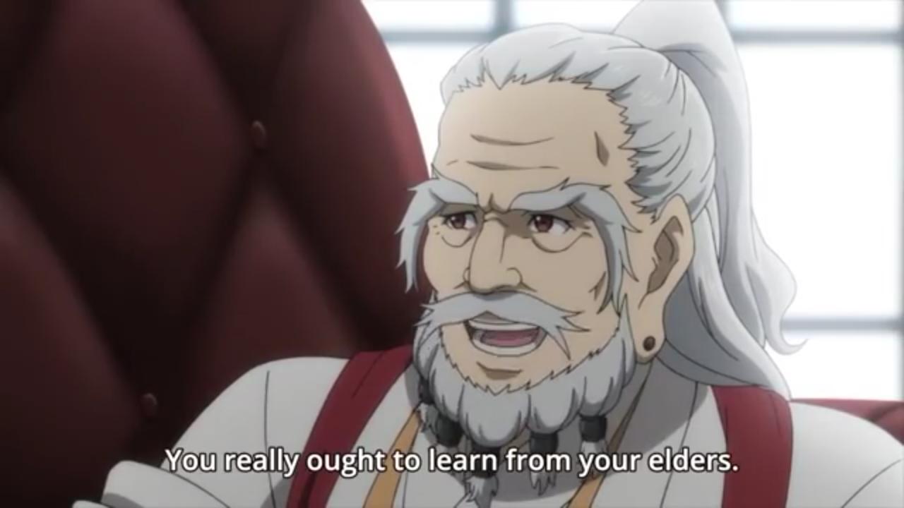 Os-personagens-de-goblin-slayer-old-man