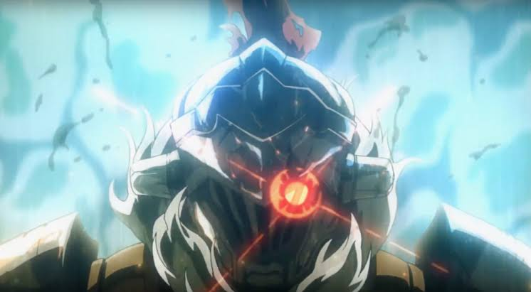 Os-personagens-goblin-slayer