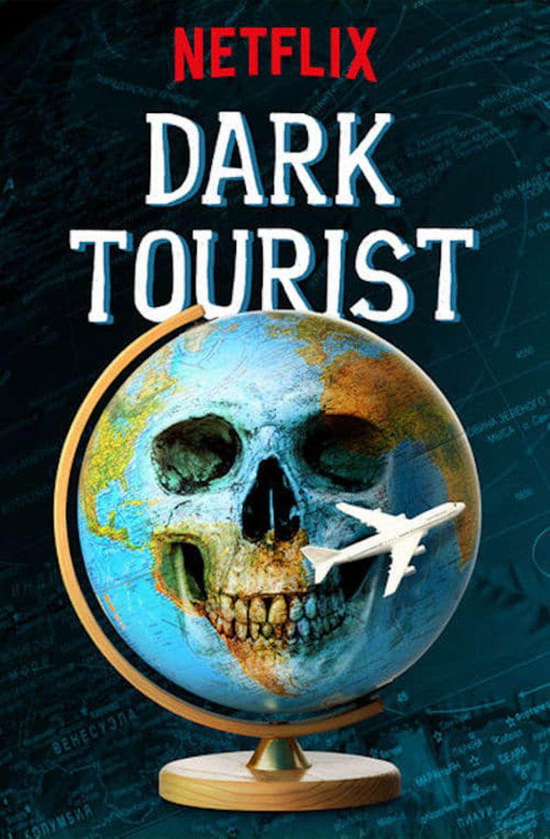 turismo-macabro-netflix-resenha-poster.jpg