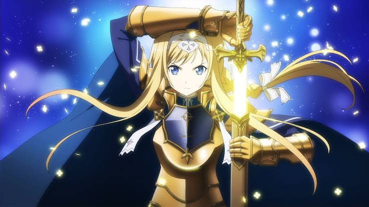 Alice-spoilers-sword-art-online-alicization