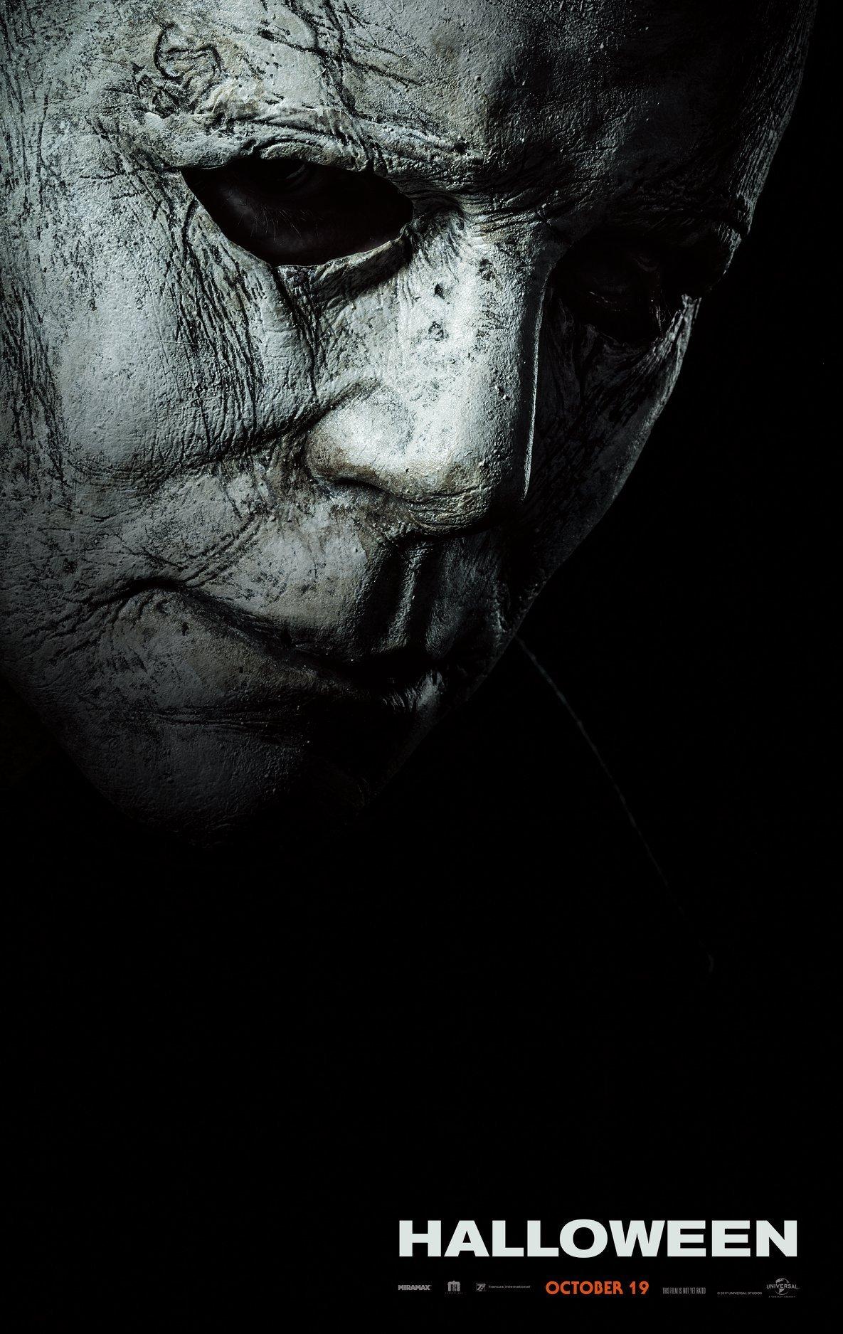 Halloween 2018 Poster - Resenha.jpg