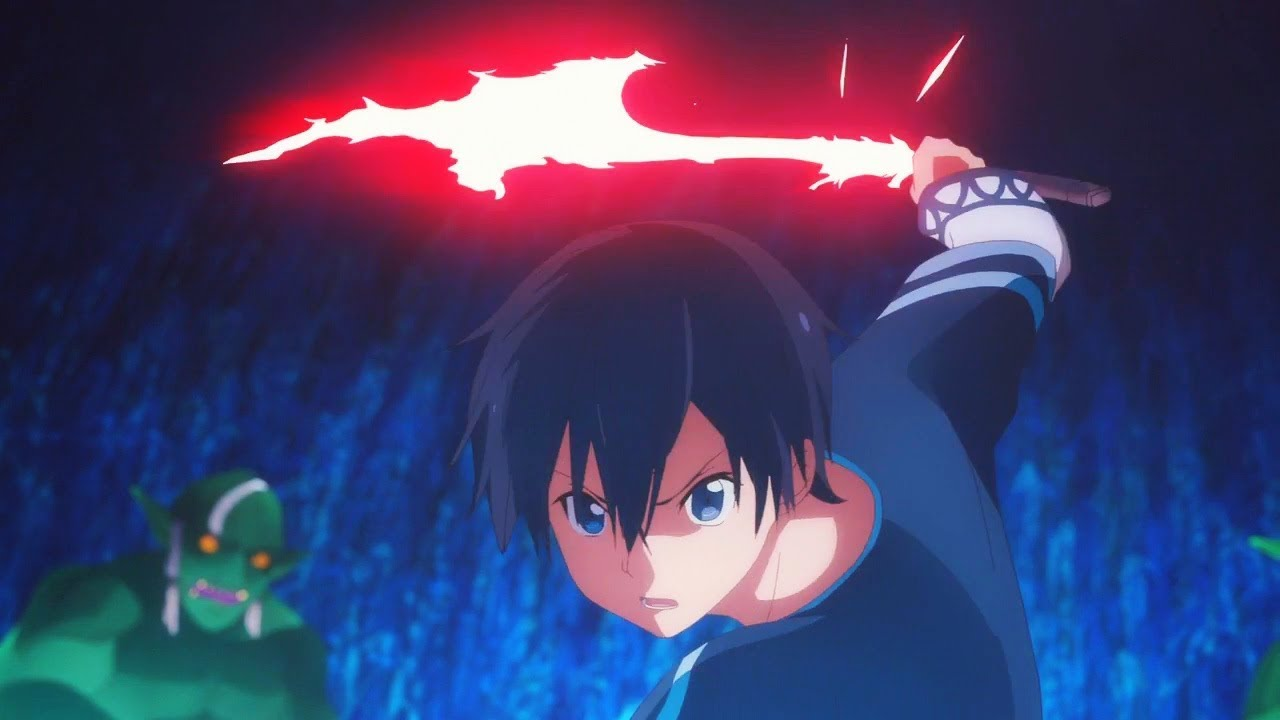 Kirito-spoilers-sword-art-online-alicization