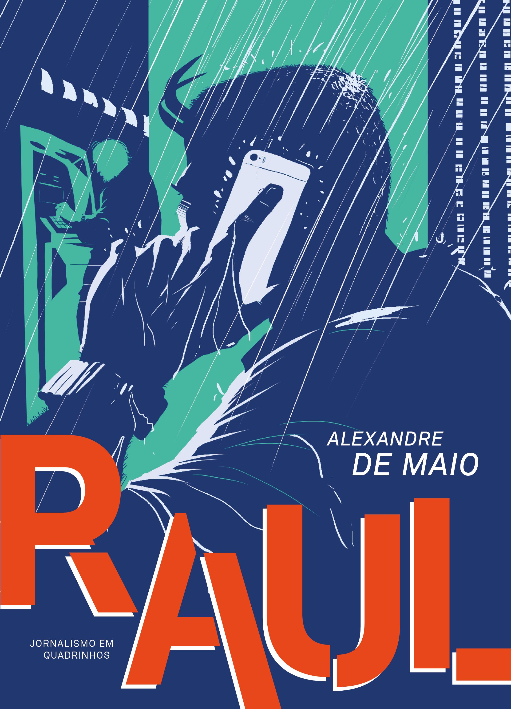 raul-resenha-poster.png