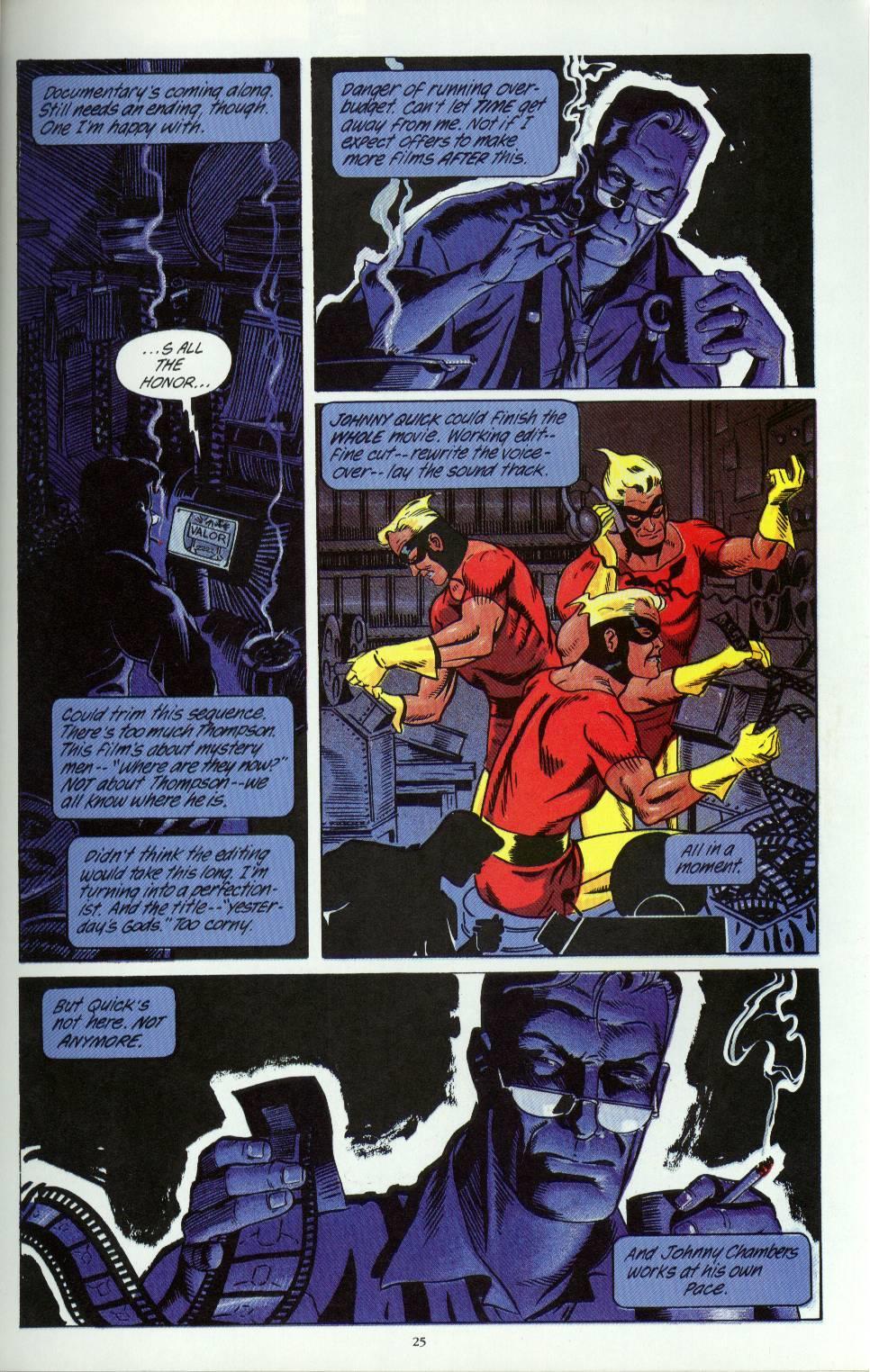 Sociedade da Justiça - A Era de Ouro- Resenha 04.jpg