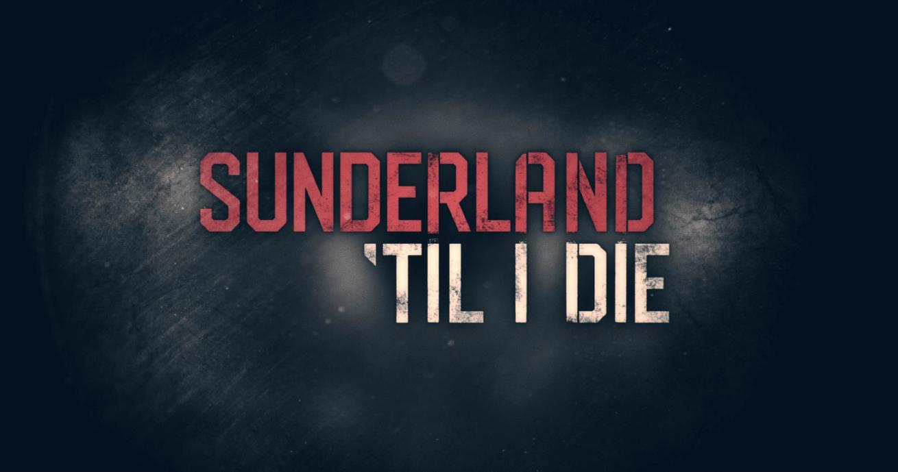 sunderland-ate-morrer-resenha-netflix-cartaz.png