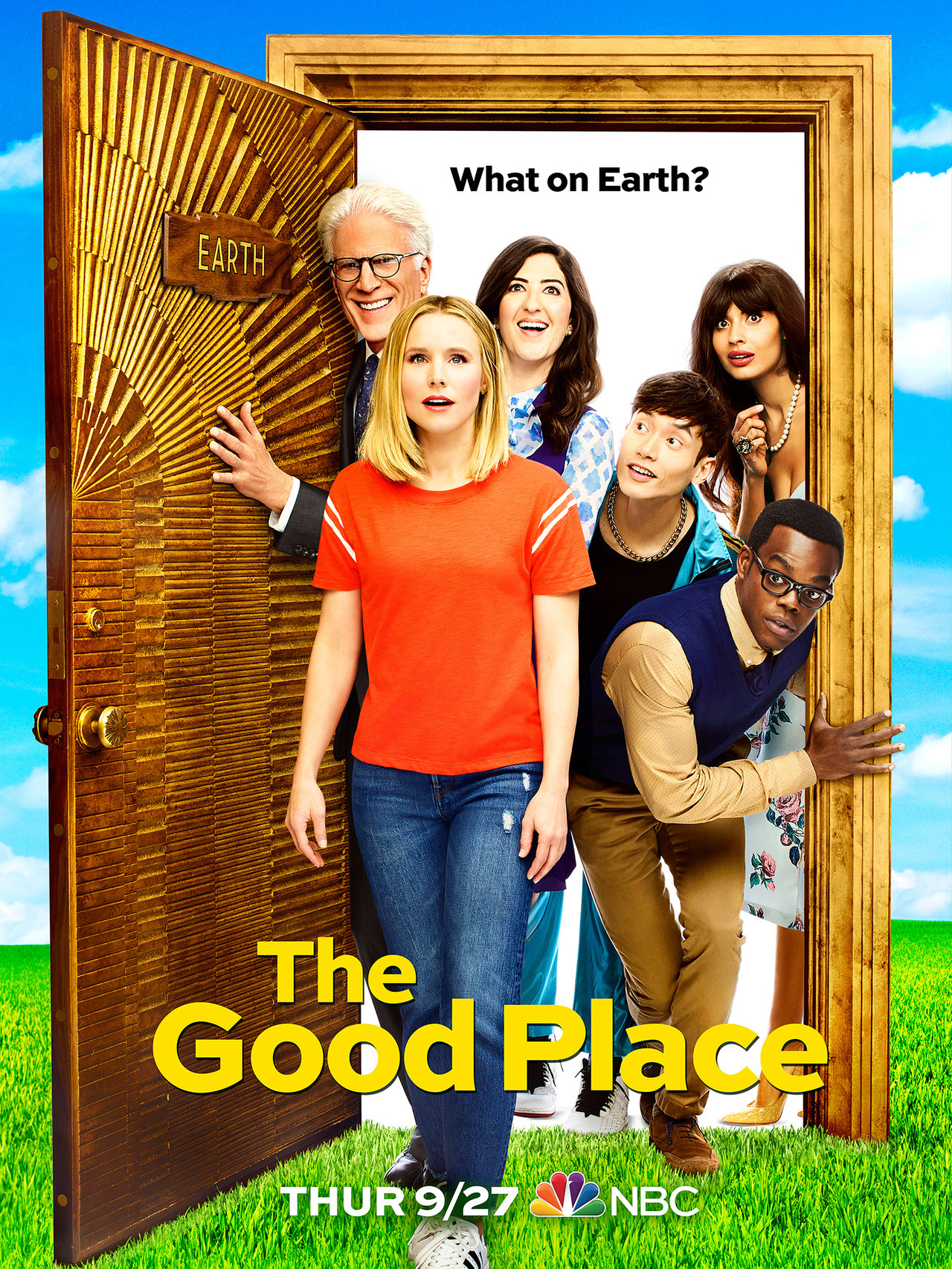 the-good-place-3a-temporada-00.jpg