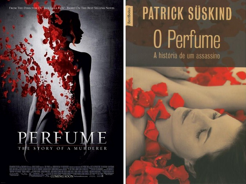 O-perfume-serie-netflix-resenha-01.png