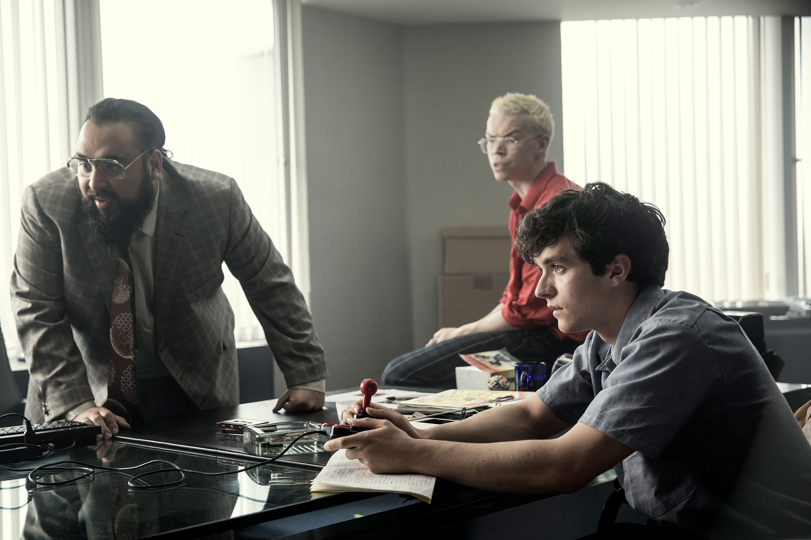 bandersnatch-black-mirror-resenha-02