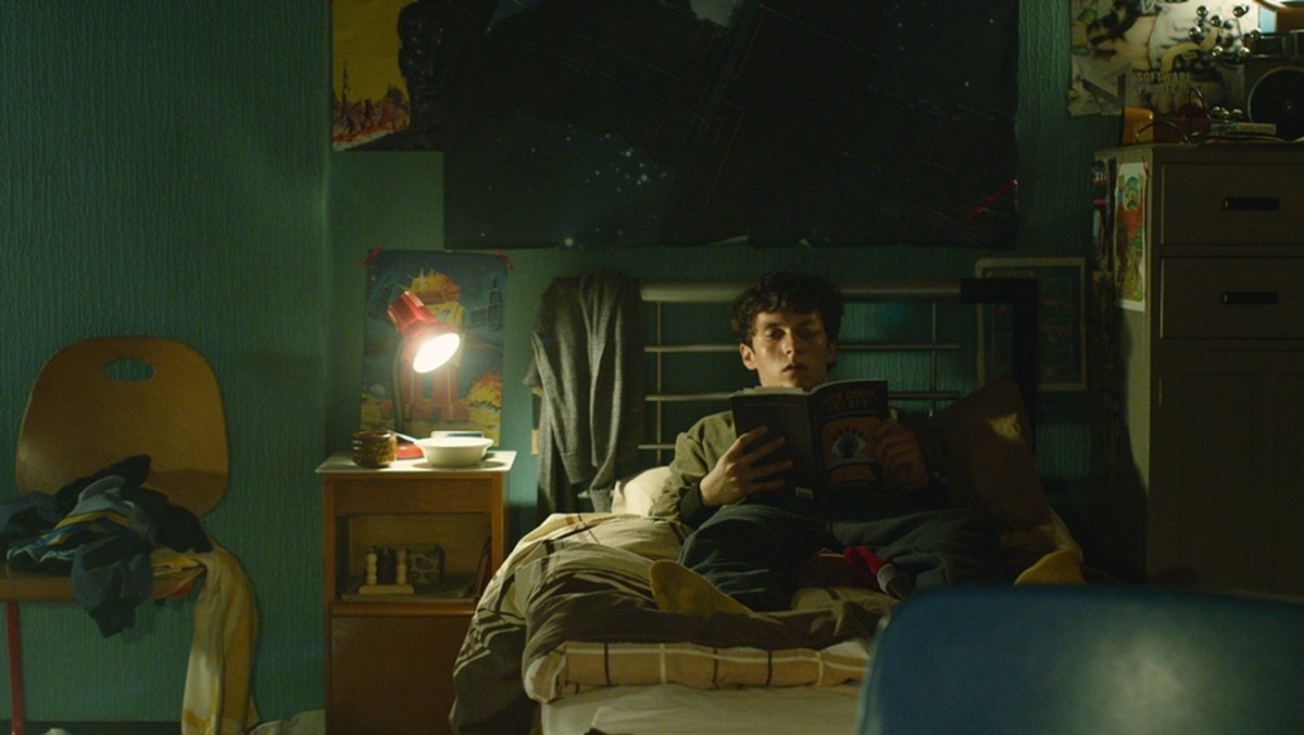 bandersnatch-black-mirror-resenha-03.jpg