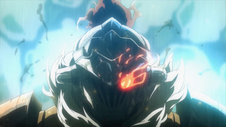 goblin-slayer-resenha-01