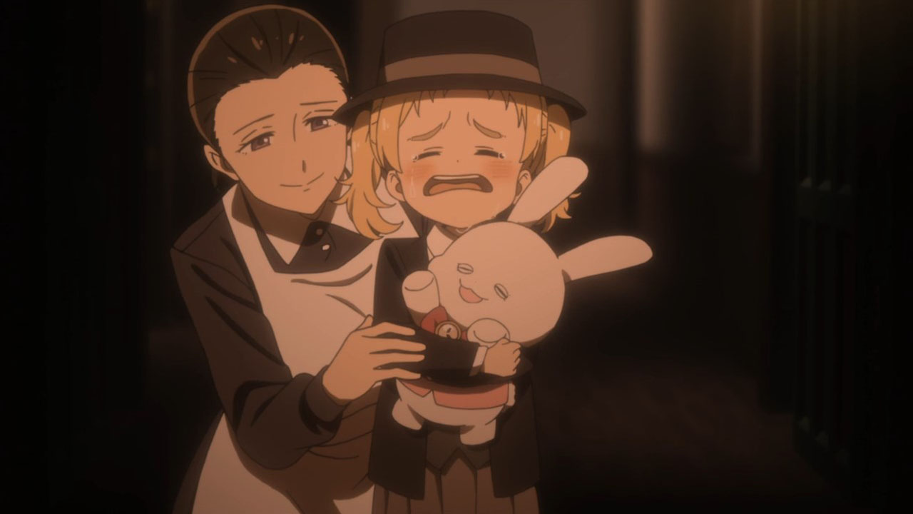 the-promised-neverland-yakosoku-no-neverland-resenha-episódios-1-e-2-12