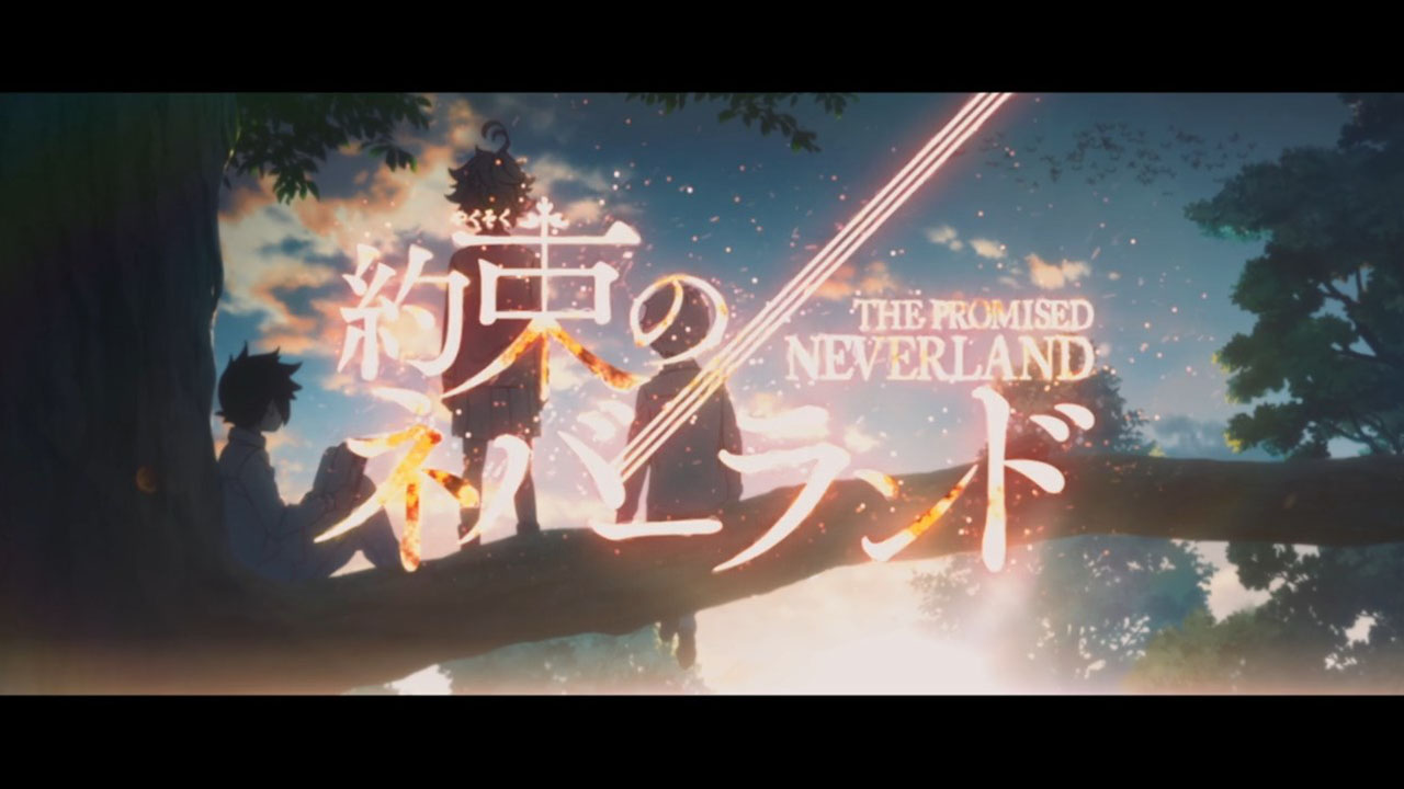 the-promised-neverland-yakosoku-no-neverland-resenha-episódios-1-e-2.jpg
