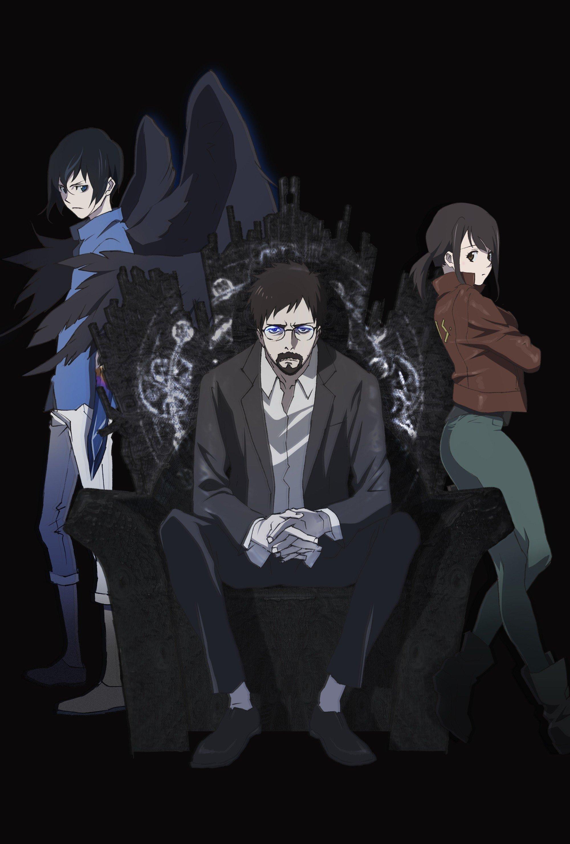 top-10-animes-mais-decepcionantes-de-2018-b-the-beginning