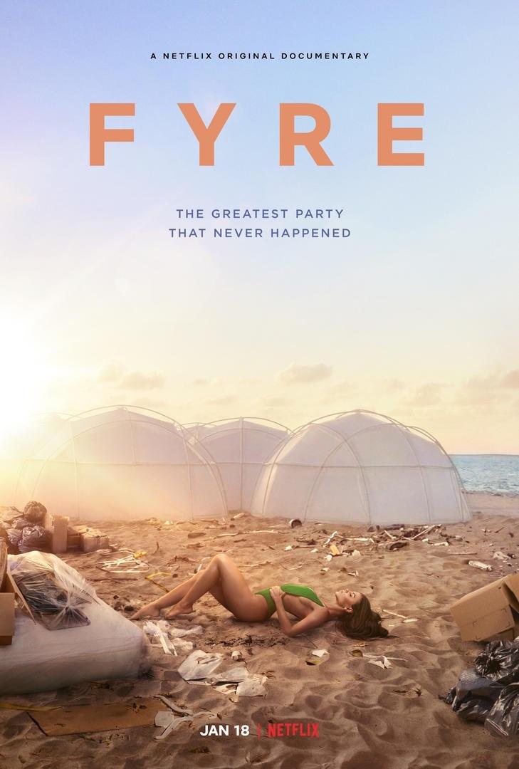 fyre-festival-netflix-resenha-poster.jpg