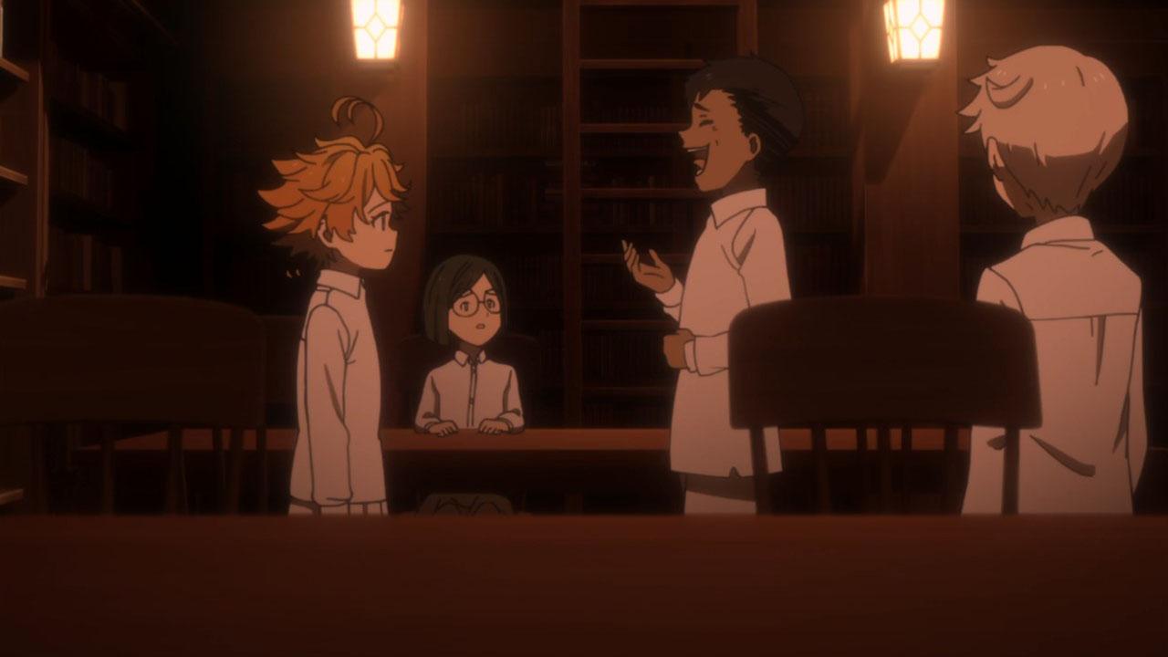 the-promised-neverland-yakosoku-no-neverland-resenha-episódios-3-e-4-15