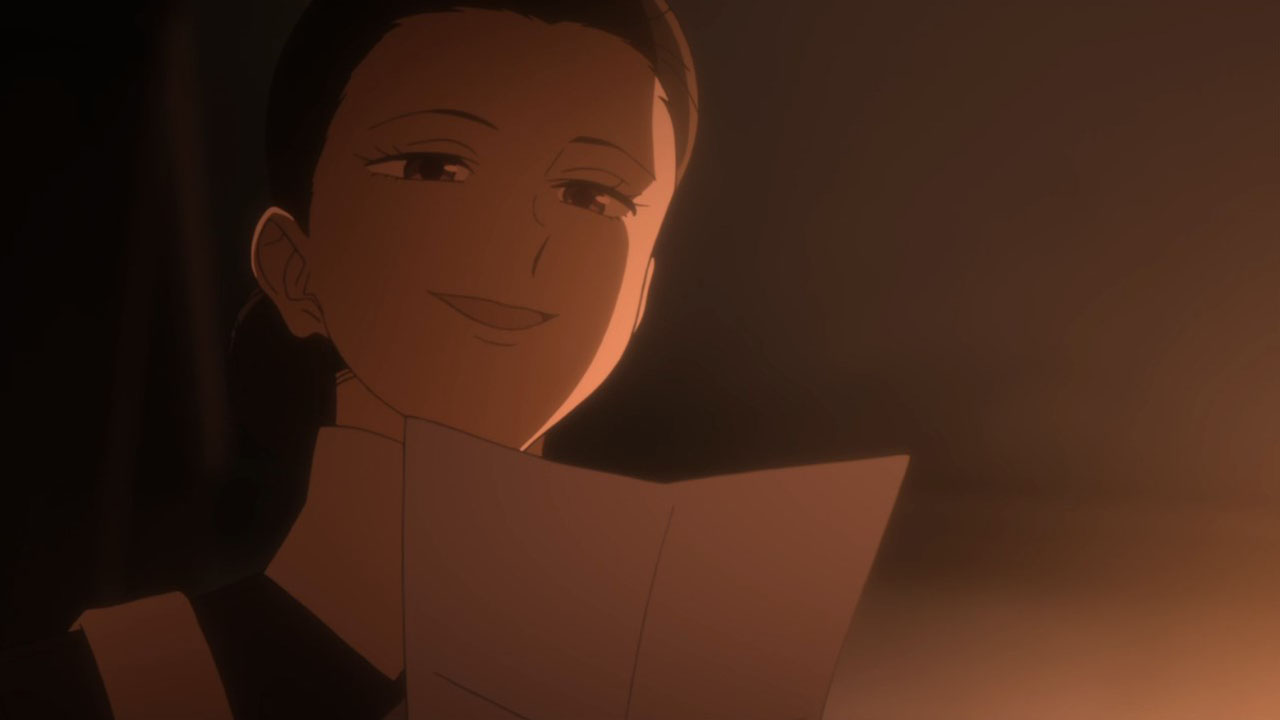 the-promised-neverland-yakosoku-no-neverland-resenha-episódios-3-e-4-17