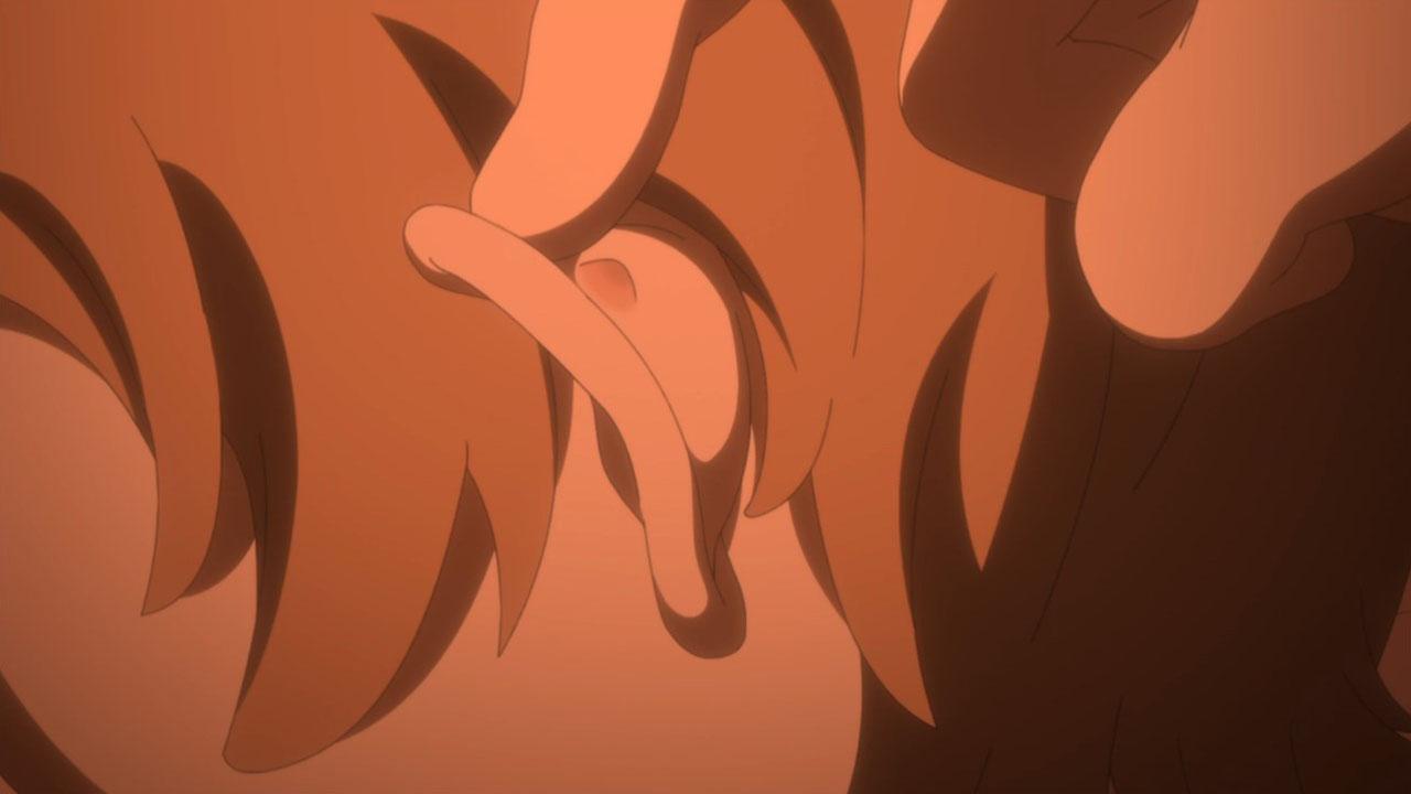 the-promised-neverland-yakosoku-no-neverland-resenha-episódios-3-e-4-4
